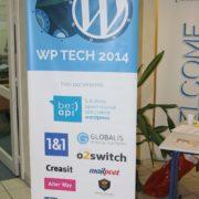 Le WP Tech
