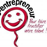 Logo Auto Entreprise