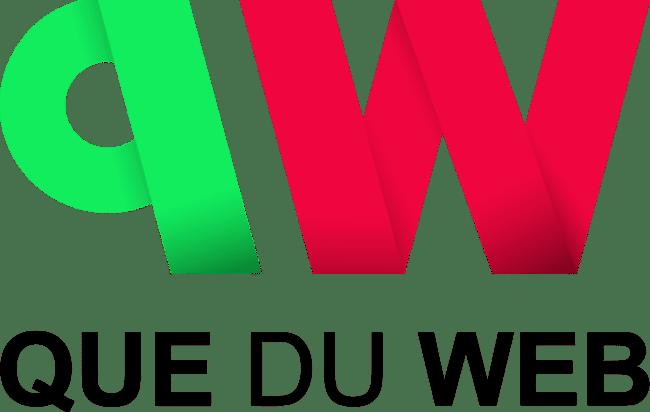 27-28 Avril 2017 - QueDuWeb - Deauville