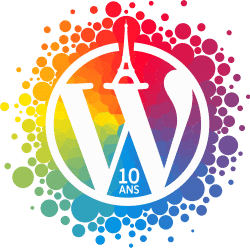Dette technique et WordPress - WordCamp Paris