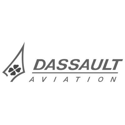 Dassault Aiation