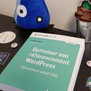Optimiser son référencement WordPress 4ème édition